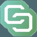 Logo der Kryptowährung ColossusXT COLX