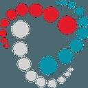 Logo der Kryptowährung COSS COSS