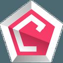 Logo der Kryptowährung Coimatic 3.0 CTIC3