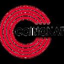 Logo der Kryptowährung Coinonat CXT