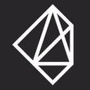 Logo der Kryptowährung DATx DATX