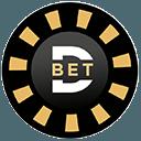 Logo DecentBet