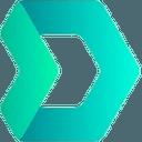Logo DMarket