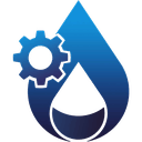 Logo DCORP Utility