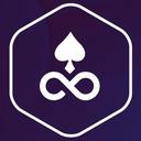 Logo Edgeless