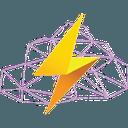 Logo der Kryptowährung Electrify.Asia ELEC