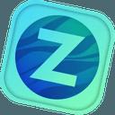 Logo der Kryptowährung Friendz FDZ