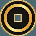 Logo der Kryptowährung Flash FLASH