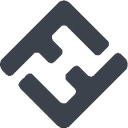 Logo der Kryptowährung Fortuna FOTA