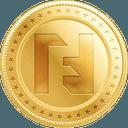 Logo der Kryptowährung FuturoCoin FTO