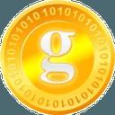 Logo der Kryptowährung GrandCoin GDC