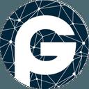 Logo der Kryptowährung Gene Source Code Chain GENE