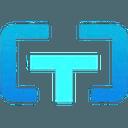 Logo der Kryptowährung Guaranteed Ethurance Token Extra GETX