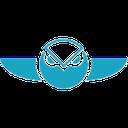 Logo Gnosis