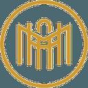 Logo Harvest Masternode Coin