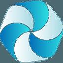 Logo High Performance Blockchain