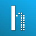 Logo Hiveterminal Token