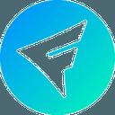 Logo InvestFeed