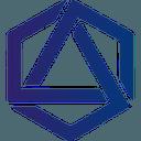 Logo der Kryptowährung Influence Chain INC