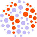 Logo der Kryptowährung Insolar INS