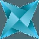 Logo IP Exchange