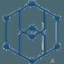 Logo IoT Chain