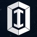 Logo Intelligent Trading Foundation