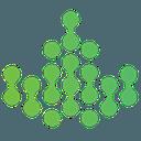 Logo der Kryptowährung Ivy IVY