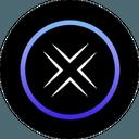 Logo LatiumX