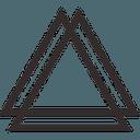Logo der Kryptowährung Cred LBA