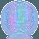 Logo LGO Exchange