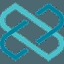 Logo der Kryptowährung Loom Network LOOM