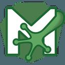 Logo Memetic / PepeCoin
