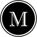 Logo der Kryptowährung Melon MLN
