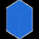 Logo der Kryptowährung Minereum MNE