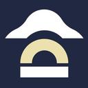Logo der Kryptowährung NaPoleonX NPX