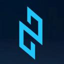 Logo der Kryptowährung NetKoin NTK