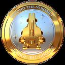 Logo der Kryptowährung Nexium NXC