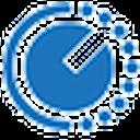 Logo OBITS