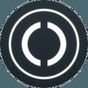 Logo der Kryptowährung Odyssey OCN