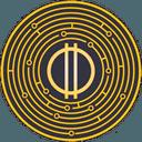 Logo der Kryptowährung Ormeus Coin ORME