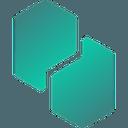 Logo der Kryptowährung Pal Network PAL