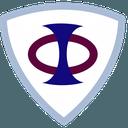 Logo der Kryptowährung PHI Token PHI
