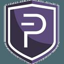 Logo PIVX