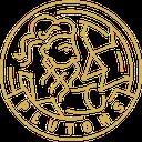Logo Pluton