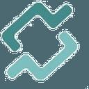 Logo der Kryptowährung PayPie PPP
