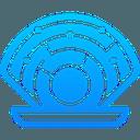 Logo der Kryptowährung Oyster PRL