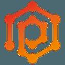 Logo der Kryptowährung Primas PST