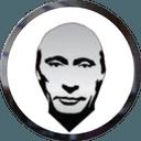 Logo der Kryptowährung Profile Utility Token PUT