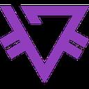 Logo der Kryptowährung PRIZM PZM